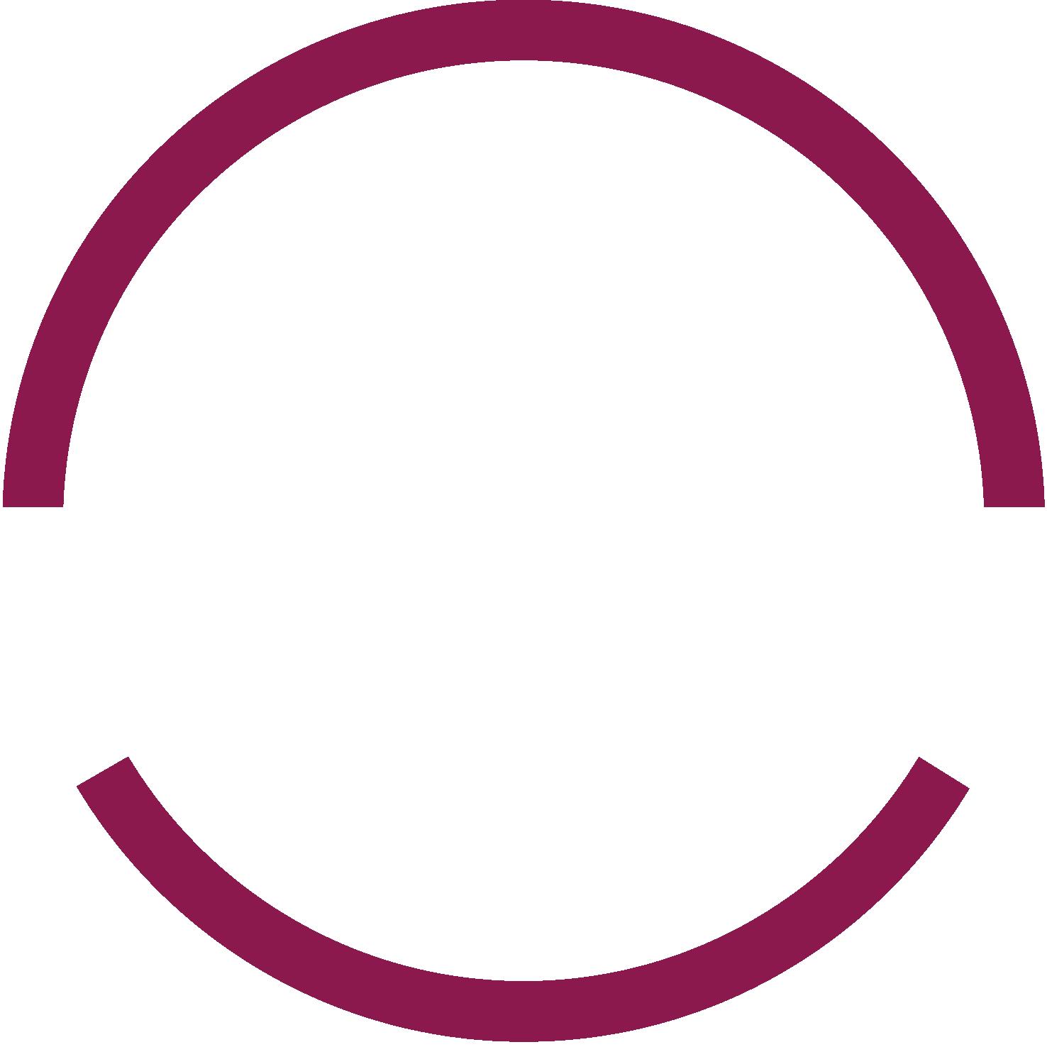 Scenthound Graphic Design